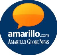 Amarillo Globe News