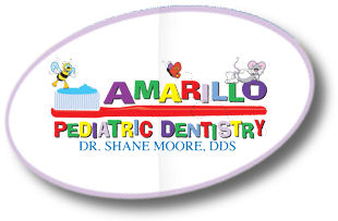 Amarillo Pediatric Dentistry