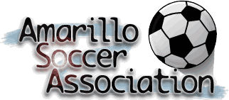 Amarillo Soccer Association