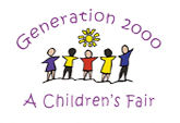 Generation 2000 Children's Fair