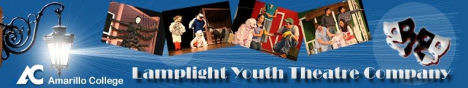 AC Lamplight Youth Theatre Company